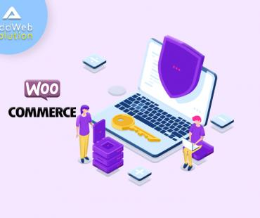 WooCommerce Security 2019 – How to Secure your WooCommerce Store?