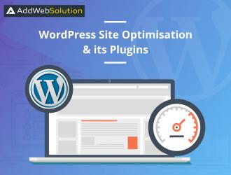 WordPress Optimisation - More of an investment than expense!