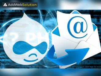 Everything You Need To Know About Drupal Mail System